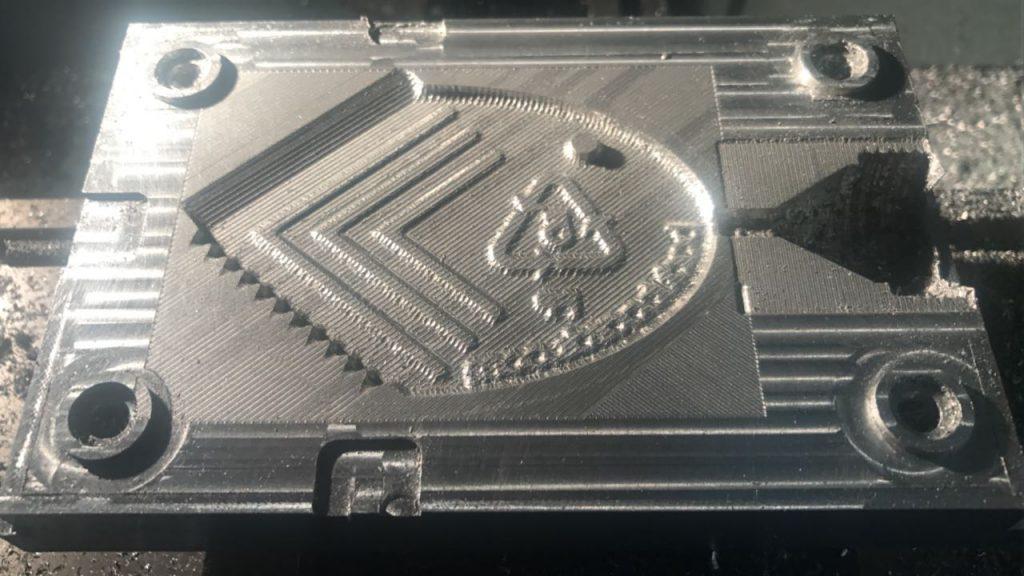 mould-machning-4